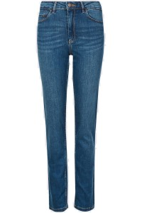 M&S Jeansy Straight, Long