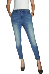United Colors Of Benetton Jeansy 7/8, Jeans