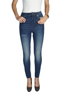 United Colors Of Benetton Spodnie Jeansy, Jeans