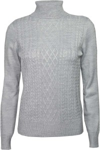 Papaya Siwy Sweter, Golf