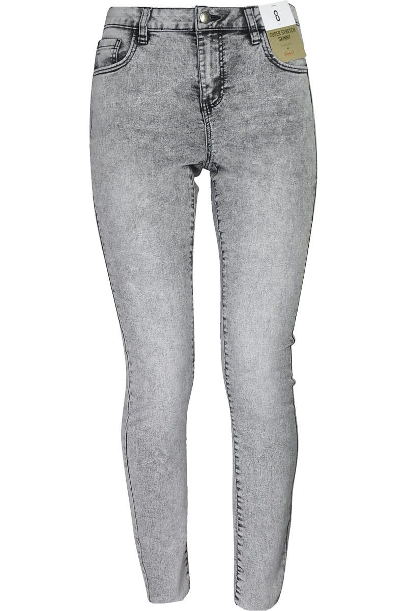 a5bb5dfebd85b4 atmosphere-primark-grafitowe-malenazowe-spodnie-super-stretch-skinny- ...